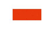 PICC logo