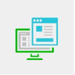 iStarto-Landing_Page-icon
